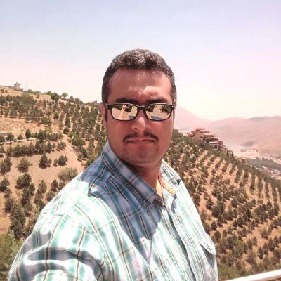 Mehdi33Kamarpour